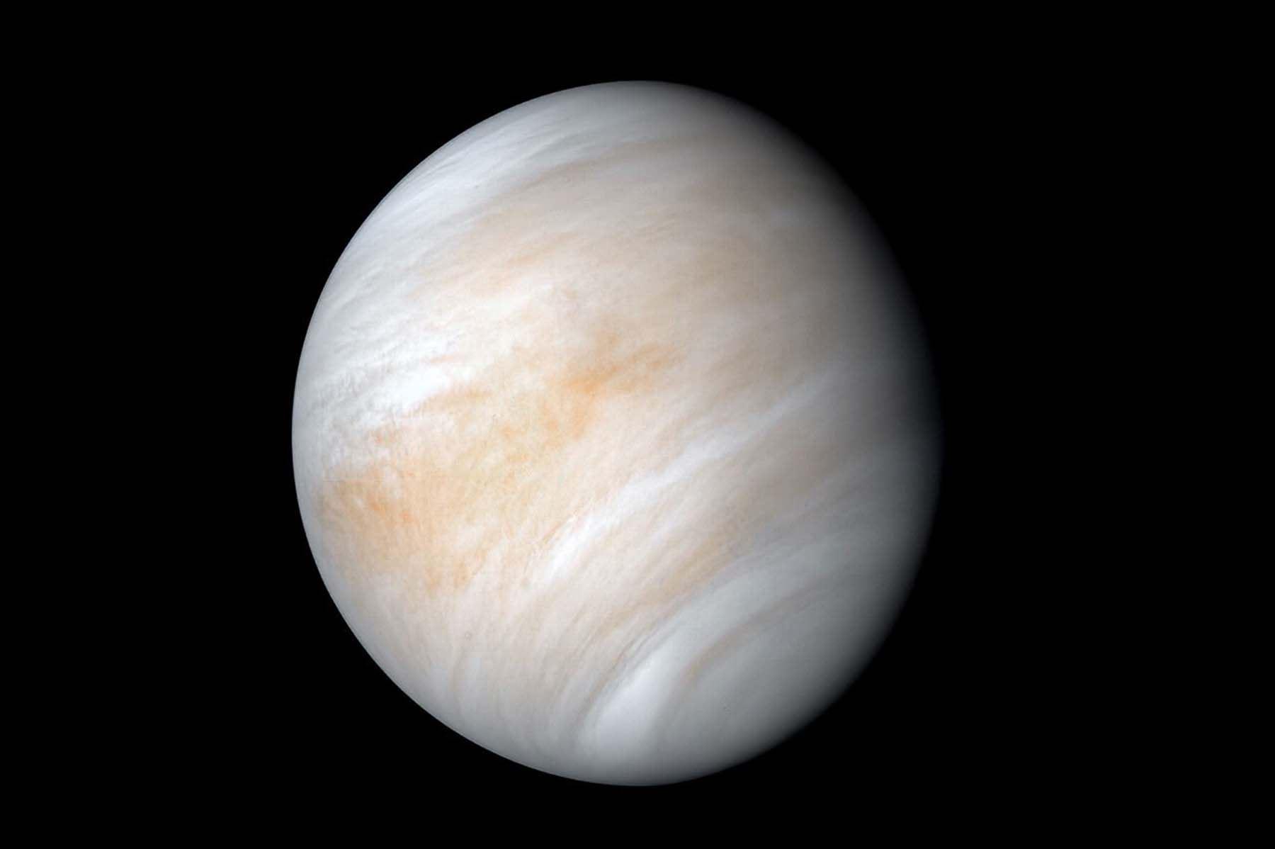 La investigación se basó en observaciones con el telescopio ALMA (Atacama Large Millimiter/submillimeter Array). Foto: NASA