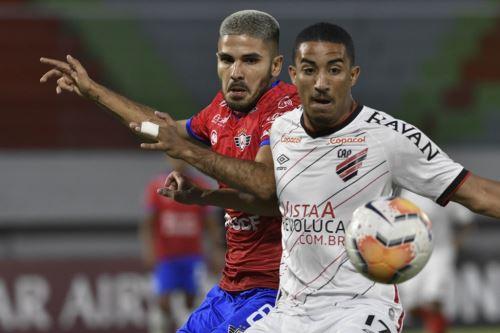 Copa Libertadores: se reanudó un certamen blindado contra el coronavirus