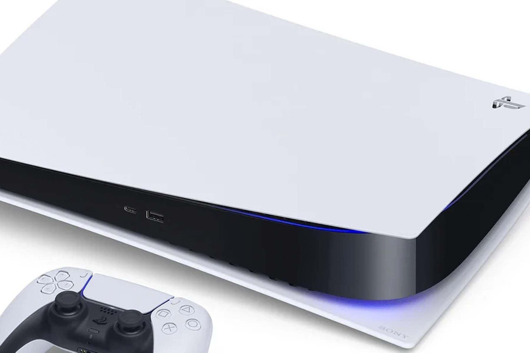 Foto: PlayStation 5