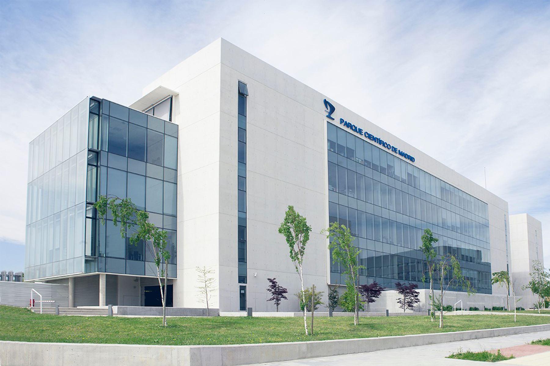 Expertos darán ponencias sobre gestión y desarrollo de parques científicos tecnológicos | Noticias