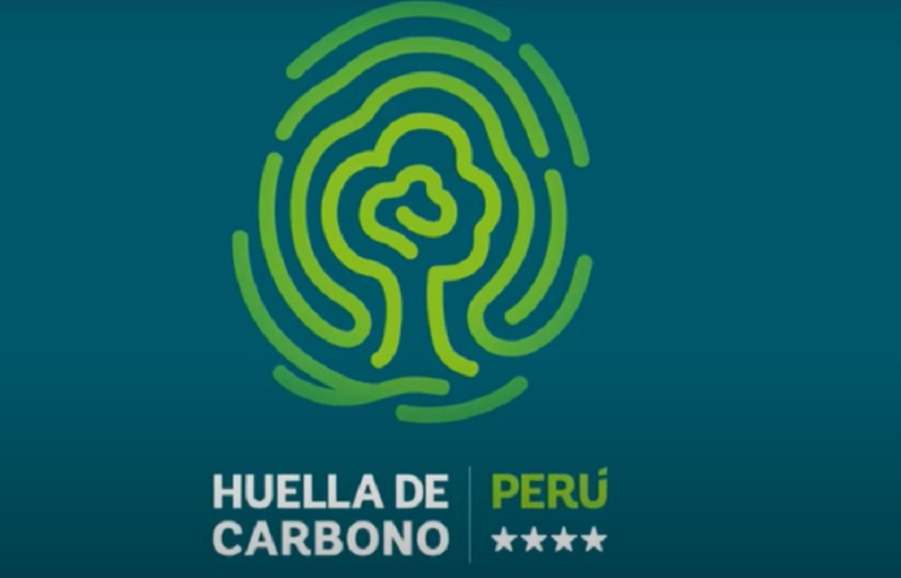 La Huella de Carbono Perú es una herramienta innovadora y de acción climática del Estado peruano.