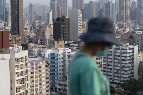 Coronavirus: China suma 34 días sin casos locales