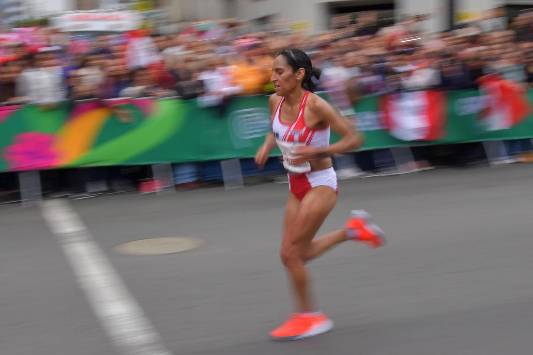 Juegos de Tokio y la lucha de los países sudamericano por la medalla olímpica