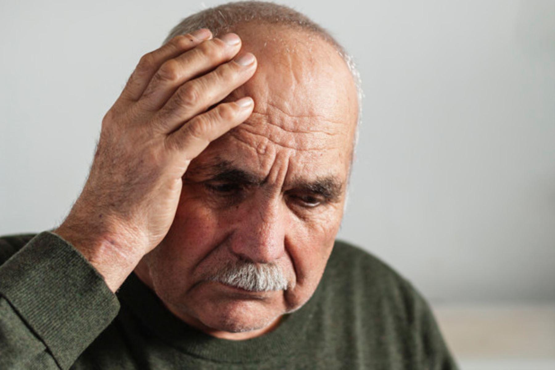 En el Día Mundial del Alzheimer: cinco recomendaciones para cuidar a quienes lo padecen | Noticias