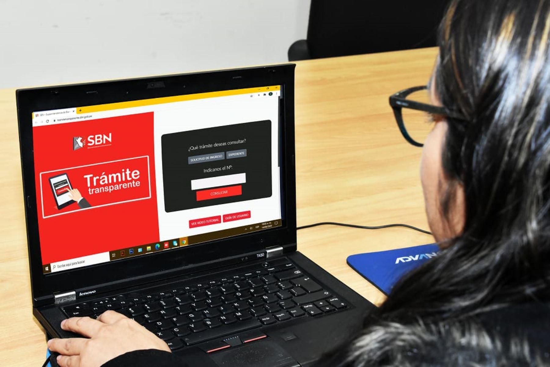 sbn-lanza-plataforma-web-para-registrar-directamente-predios-del-estado