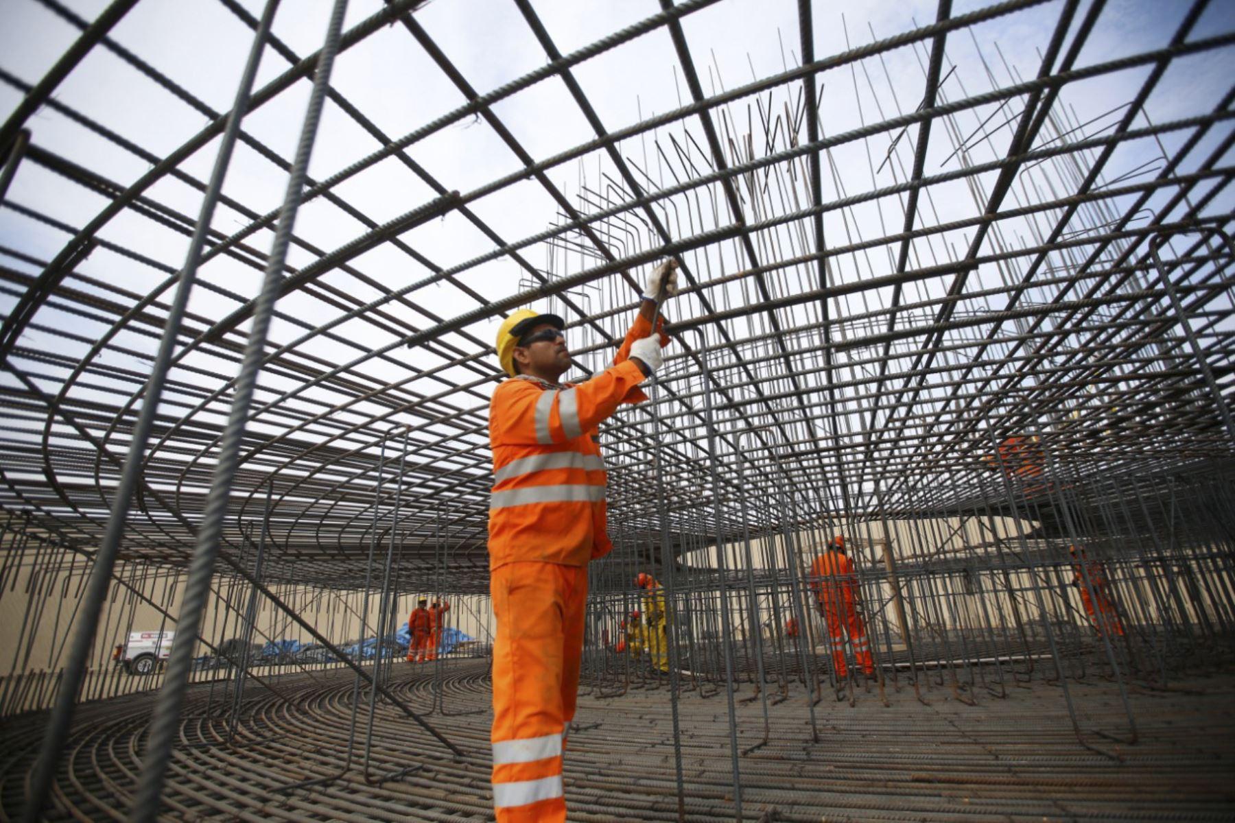 economia-peruana-mostro-mayor-dinamismo-en-tercer-trimestre-de-2020
