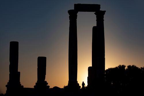 Conmemoran el Día Mundial del Turismo