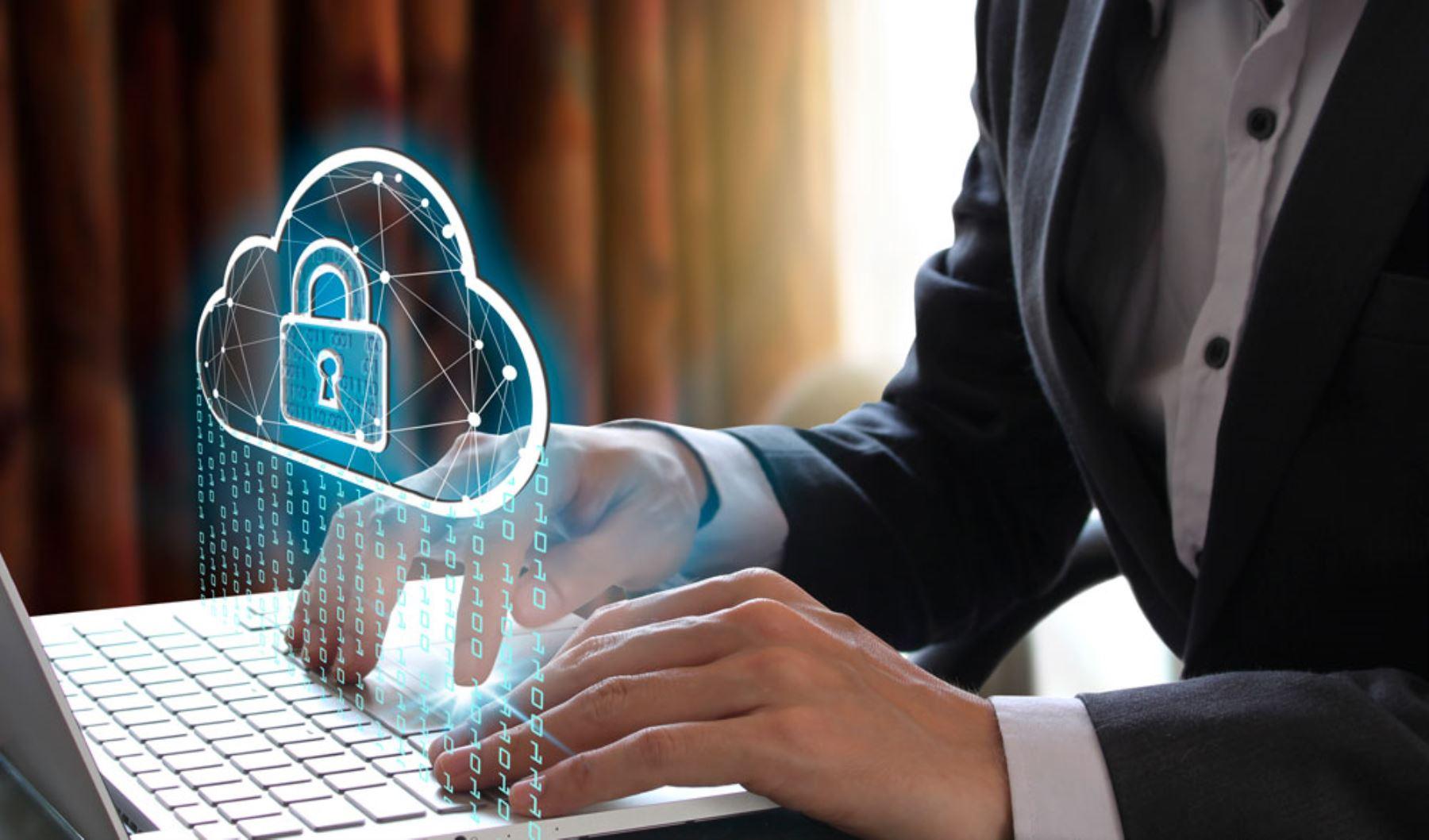 Kaspersky revela que ha bloqueado más de 20,5 millones de ataques contra usuarios caseros en lo que va del año, mientras que los ataques contra corporaciones superan los 37,2 millones