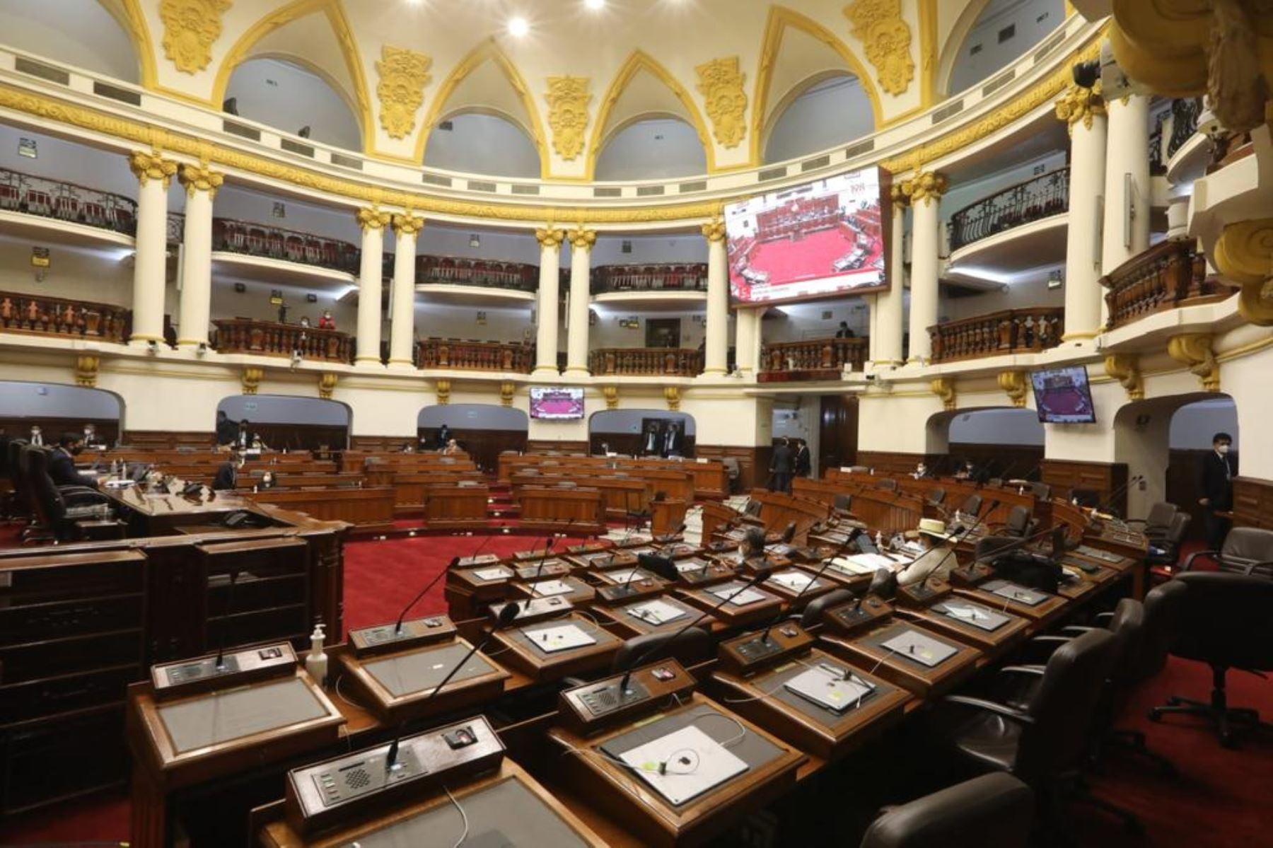 congreso-subcomision-de-acusaciones-vera-hoy-denuncia-contra-hinostroza-y-otros