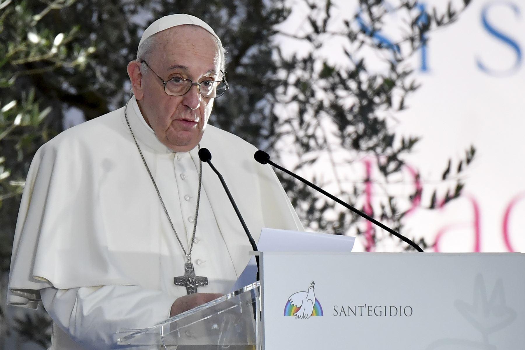 vaticano-confirma-que-el-papa-francisco-fue-vacunado-contra-la-covid-19