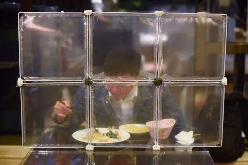 Covid-19: el mundo marca nuevo récord de contagios al alcanzar 523,000 casos en 24 horas