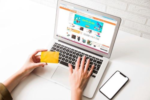 Google: ¿Cuáles son los productos más buscados por los peruanos en los