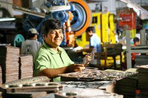 La automatización de procesos será el foco del evento para hacer más eficientes a las PYMES.