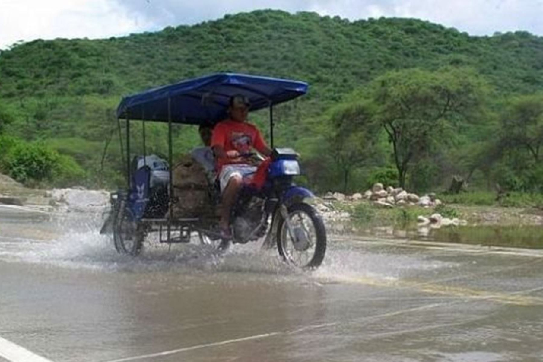atencion-lluvias-moderadas-preven-en-la-selva-hasta-manana