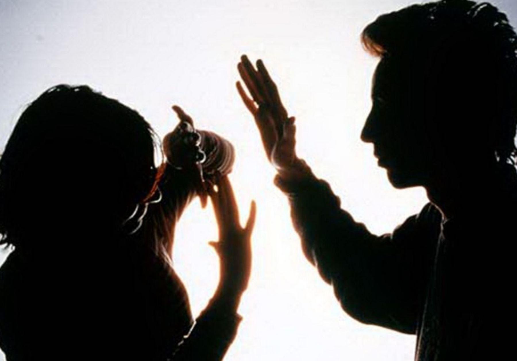 Lanzan campaña para prevenir feminicidios y violencia familiar en Callao | Noticias