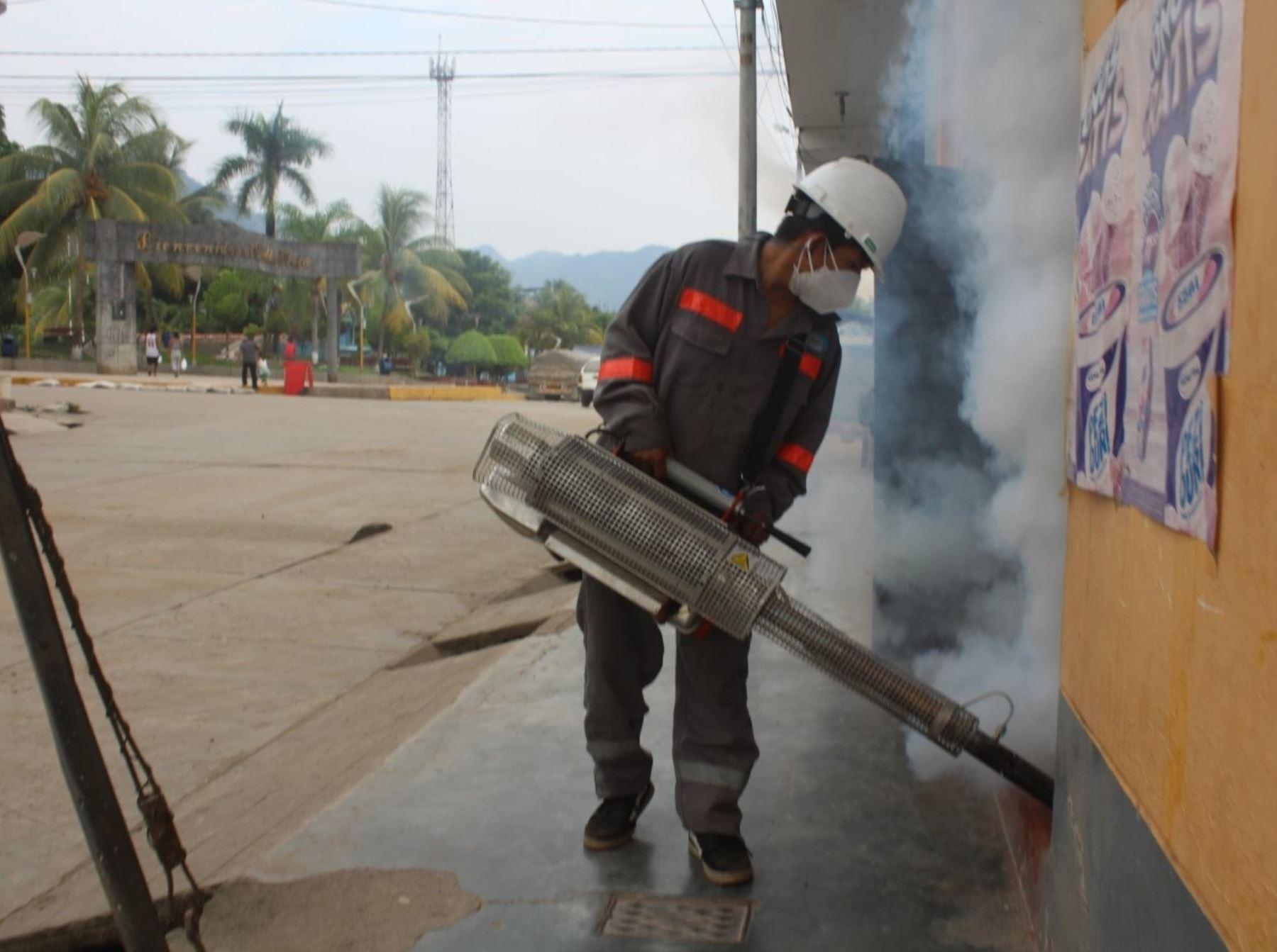 region-madre-de-dios-iniciara-manana-agresiva-campana-contra-el-dengue