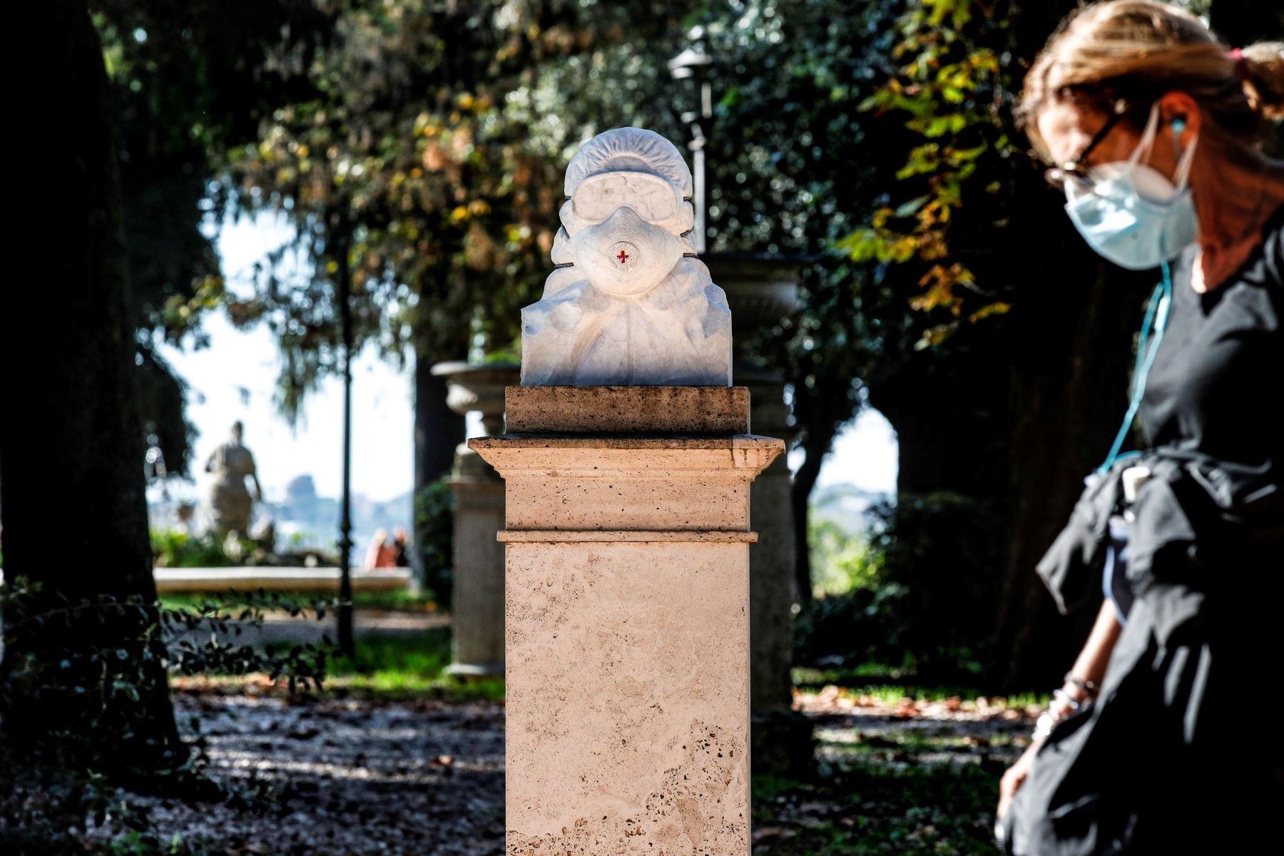 italia-registra-mas-de-15-mil-nuevos-casos-y-300-muertes-en-las-ultimas-24-horas