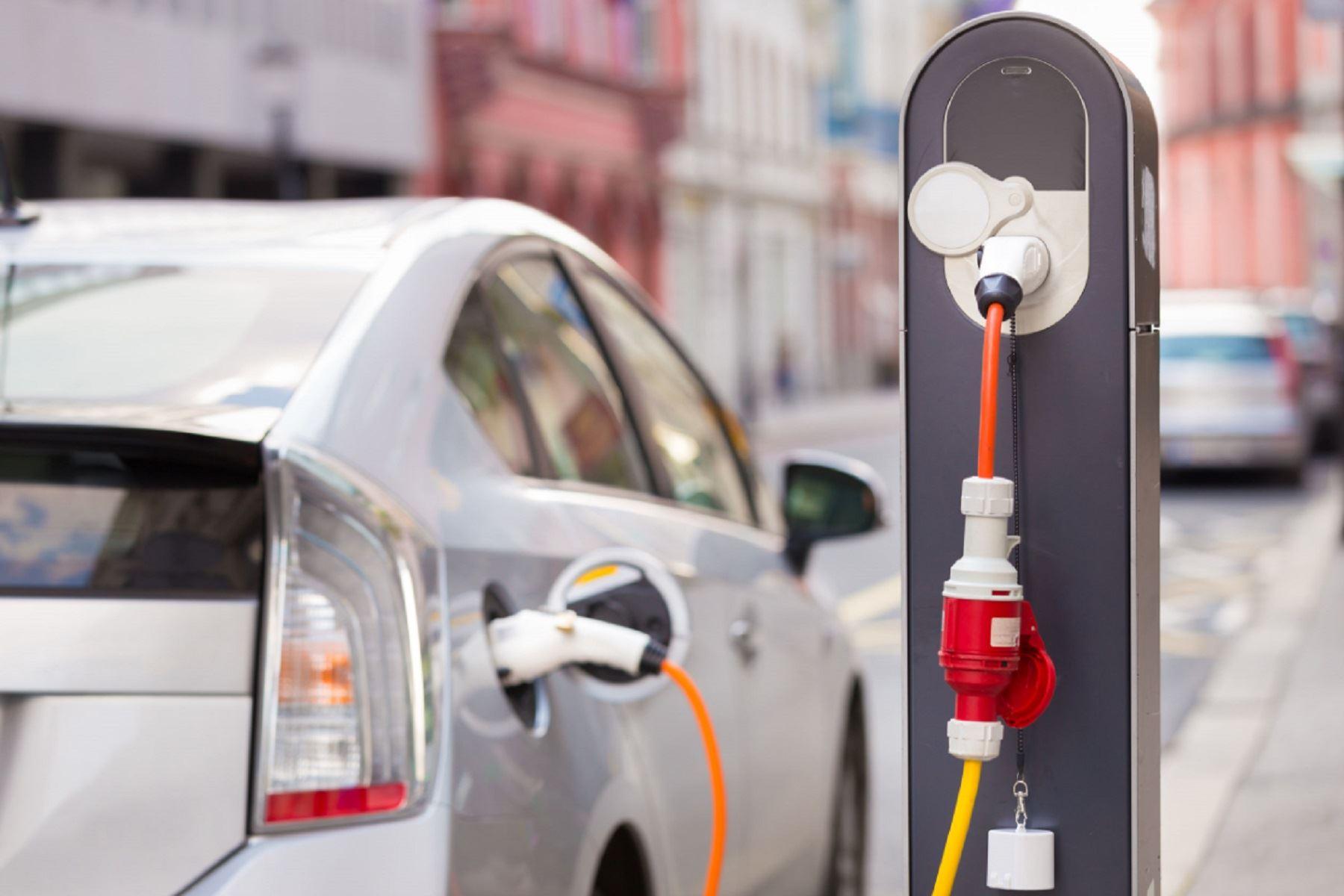 venta-de-vehiculos-ecoamigables-en-el-peru-aumento-58-en-el-2020