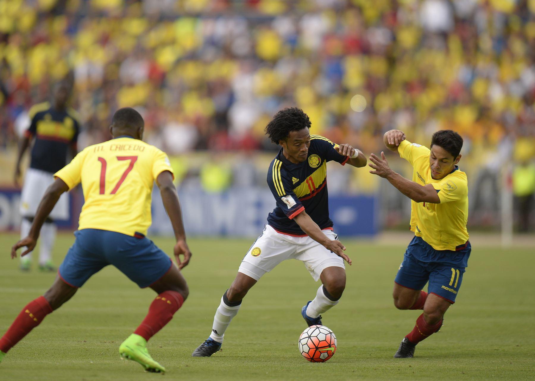 primer-tiempo-ecuador-derrota-2-a-0-a-colombia