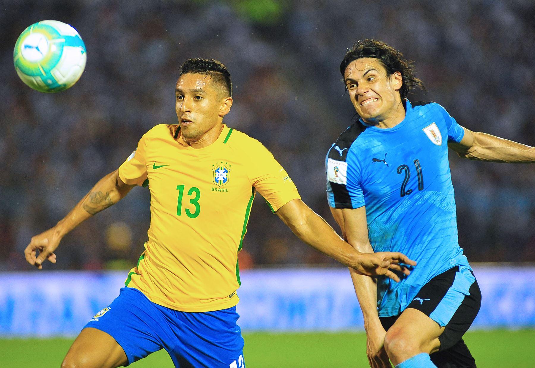 primera-etapa-uruguay-y-brasil-empatan-0-a-0