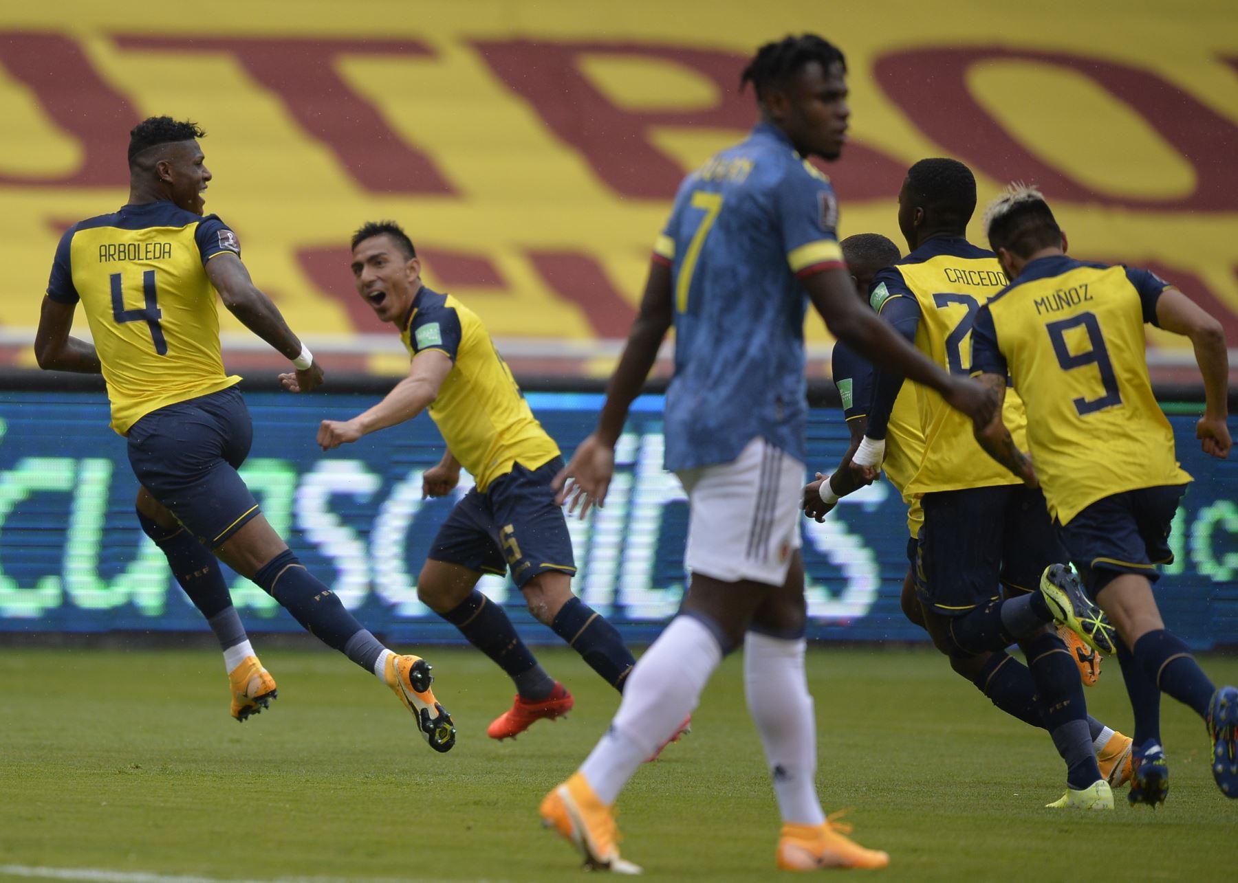 entretiempo-ecuador-derrota-4-a-1-a-colombia