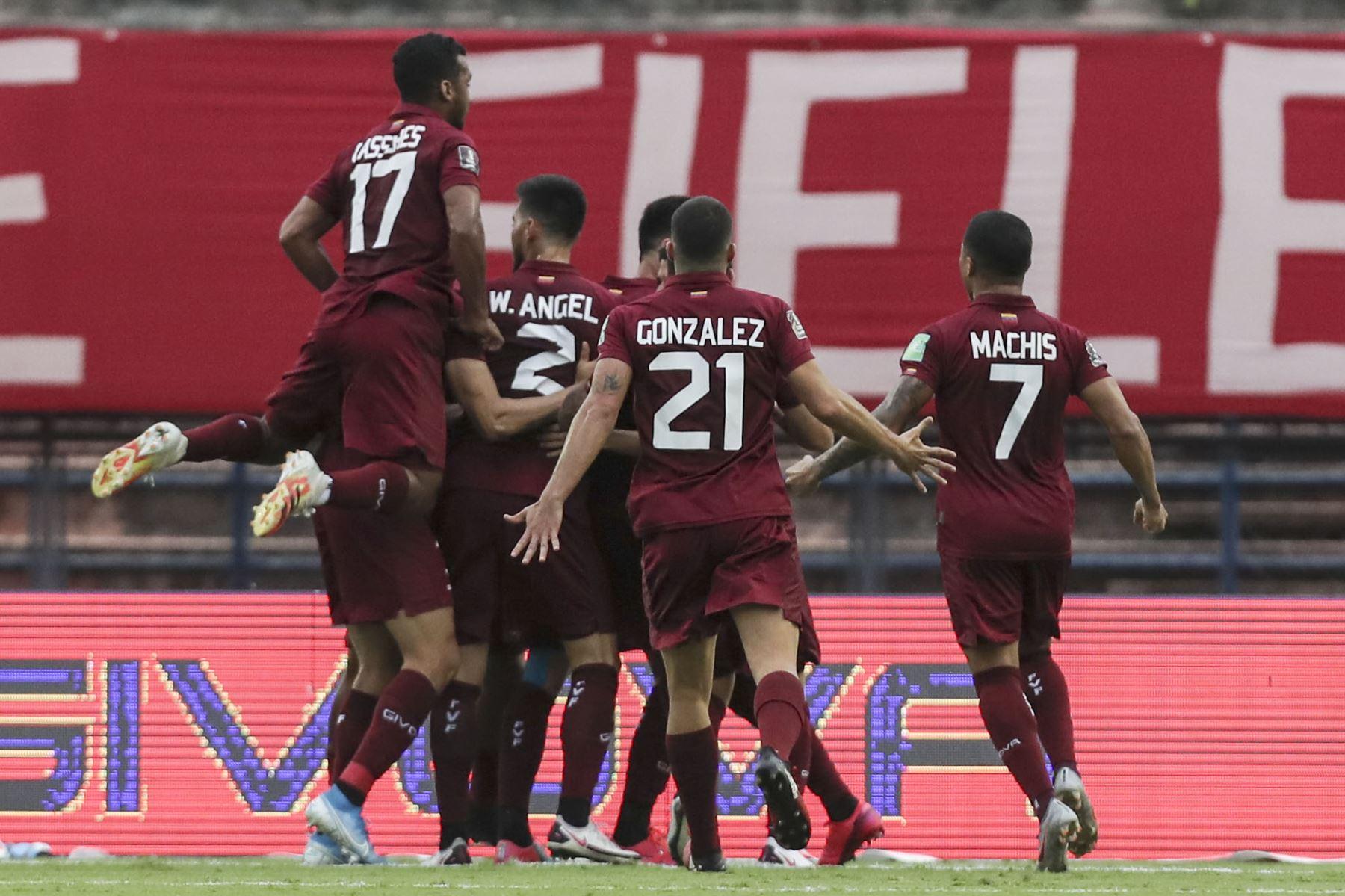 segundo-tiempo-venezuela-derrota-2-a-1-a-chile