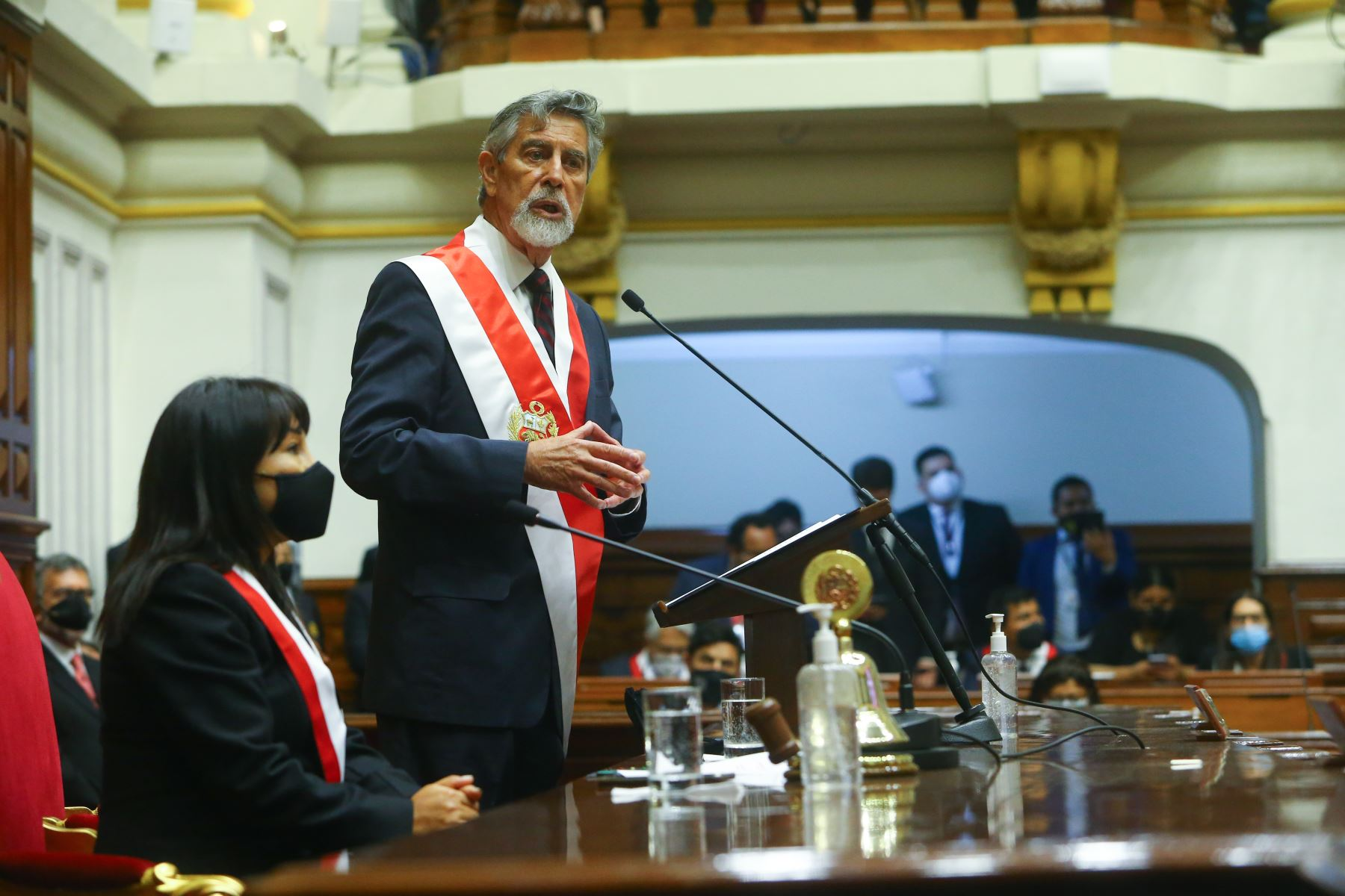presidente-sagasti-gobierno-apoyara-la-lucha-contra-la-corrupcion