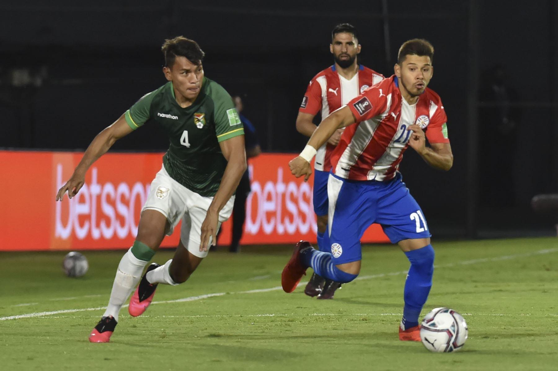 segundo-tiempo-bolivia-supera-2-a-1-a-paraguay
