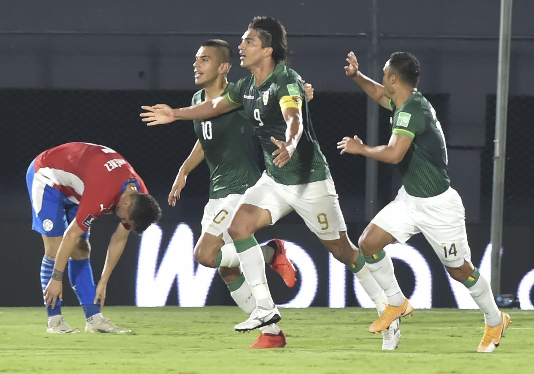 segundo-tiempo-bolivia-derrota-2-a-1-a-paraguay