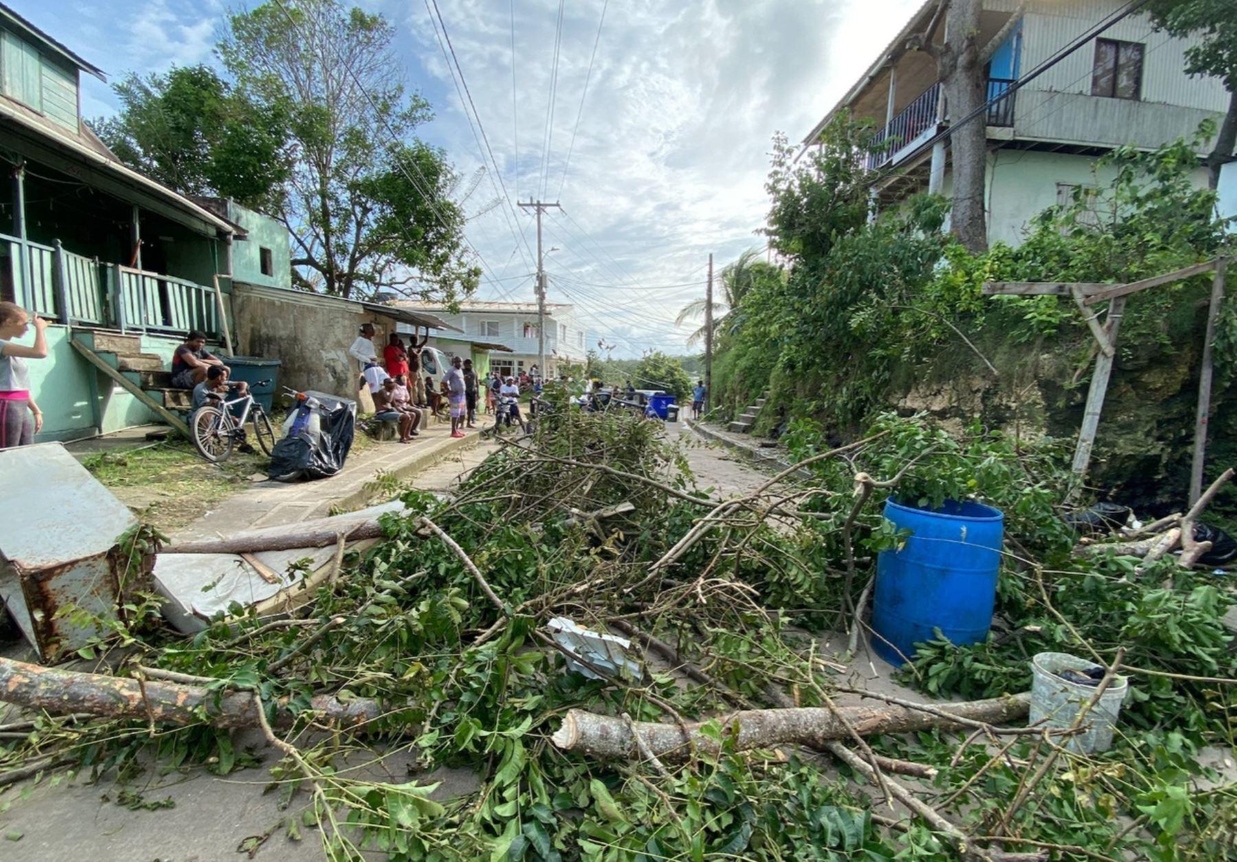 colombia-afronta-la-devastacion-casi-total-de-la-isla-de-providencia-por-el-huracan-iota