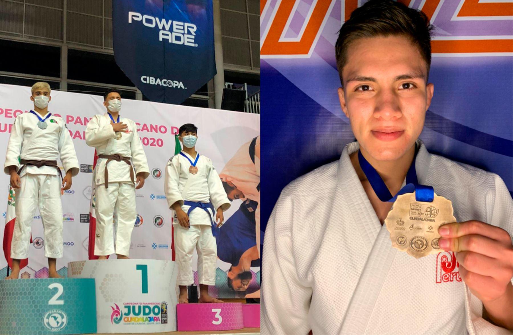 el-peruano-javier-saavedra-es-el-nuevo-campeon-panamericano-de-judo