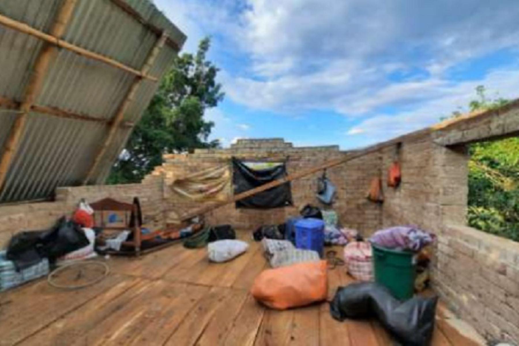 cajamarca-lluvias-y-vientos-fuertes-danan-20-viviendas-y-dejan-3-heridos