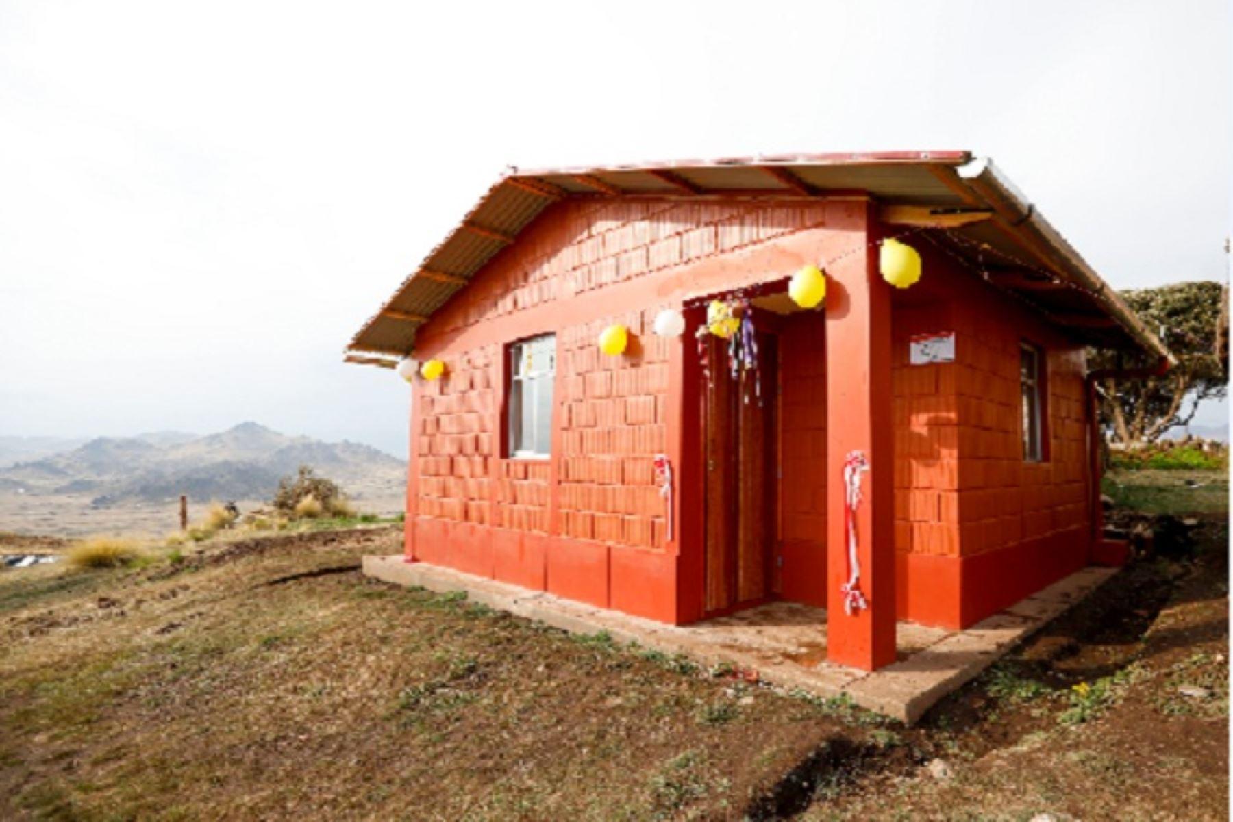 mas-de-12000-viviendas-bioclimaticas-construiran-en-puno-el-2021