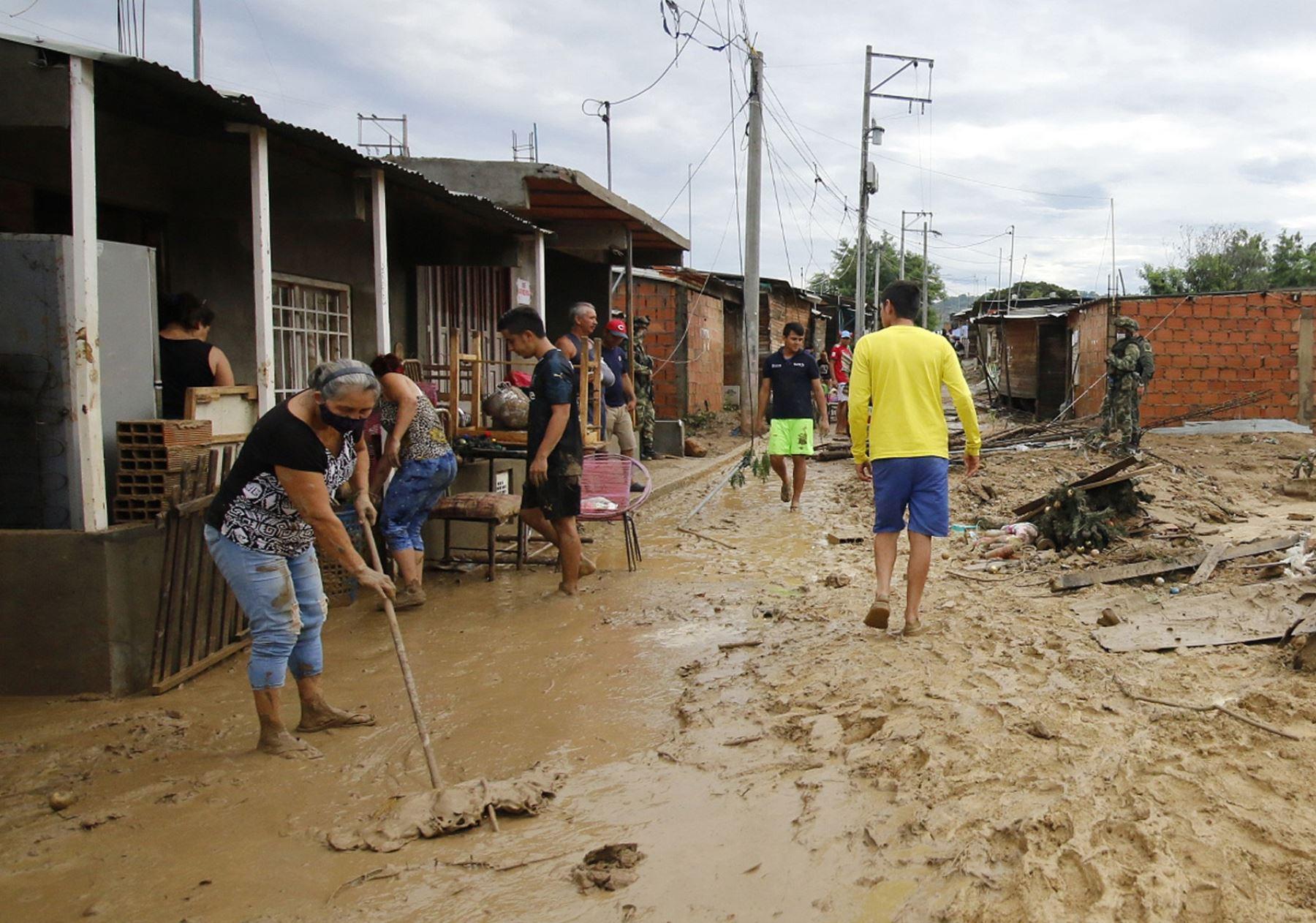 colombia-declara-situacion-de-desastre-en-islas-arrasadas-por-huracan-iota