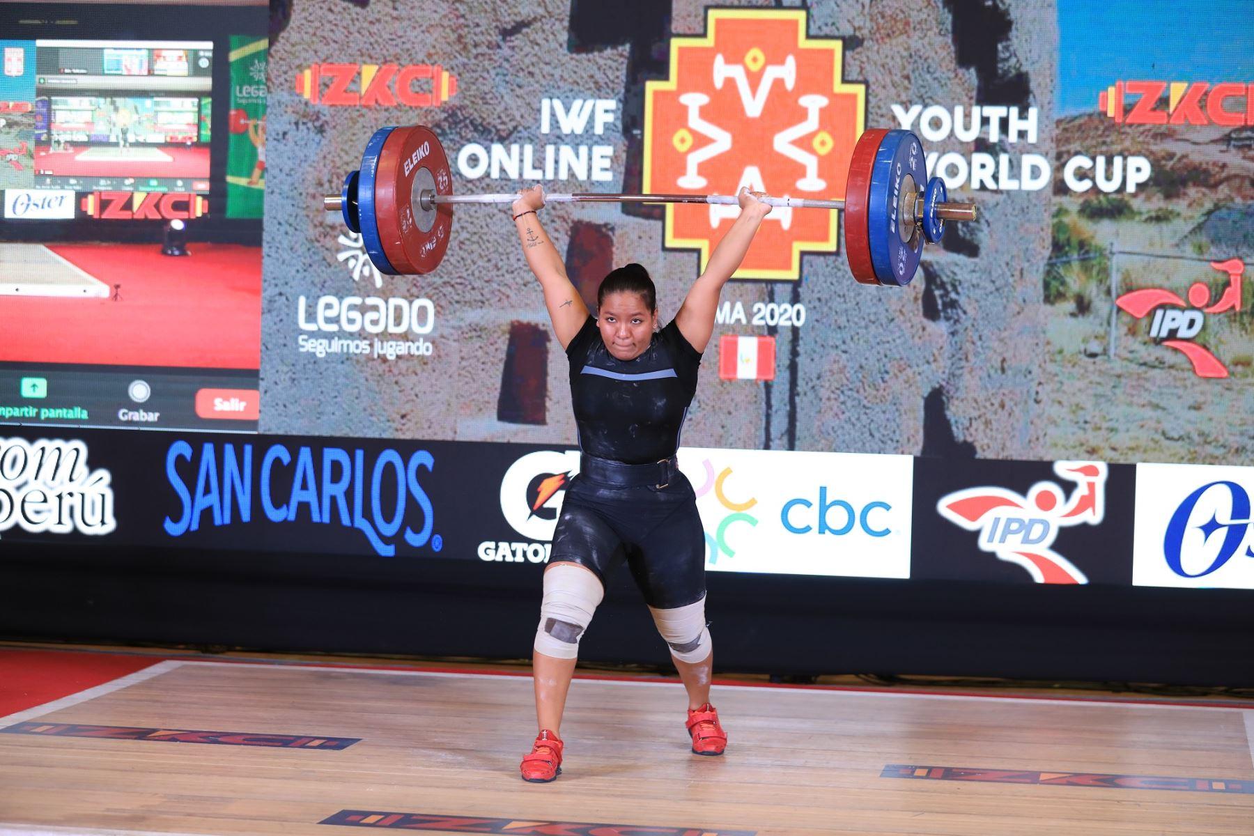 peru-sumo-14-medallas-en-la-copa-mundial-de-pesas-sub-17-online