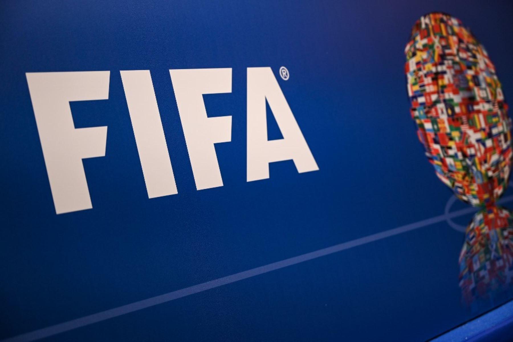 fifa-refuerza-la-proteccion-a-las-futbolistas-y-entrenadores