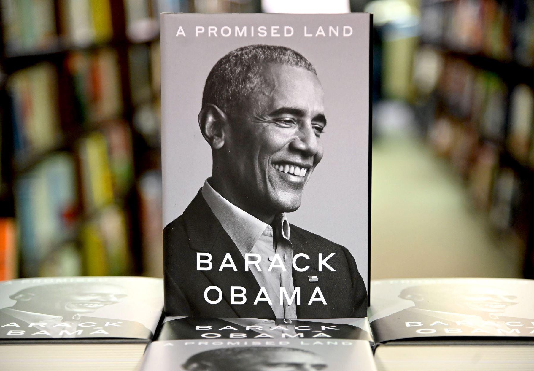 libro-sobre-las-memorias-de-obama-vende-casi-900000-copias-en-24-horas