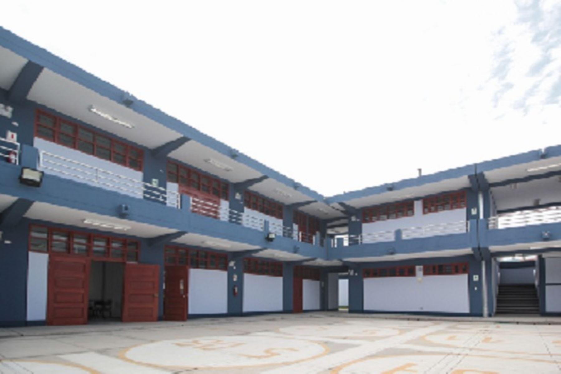 reconstruccion-se-interviene-de-manera-simultanea-62-colegios-en-lambayeque