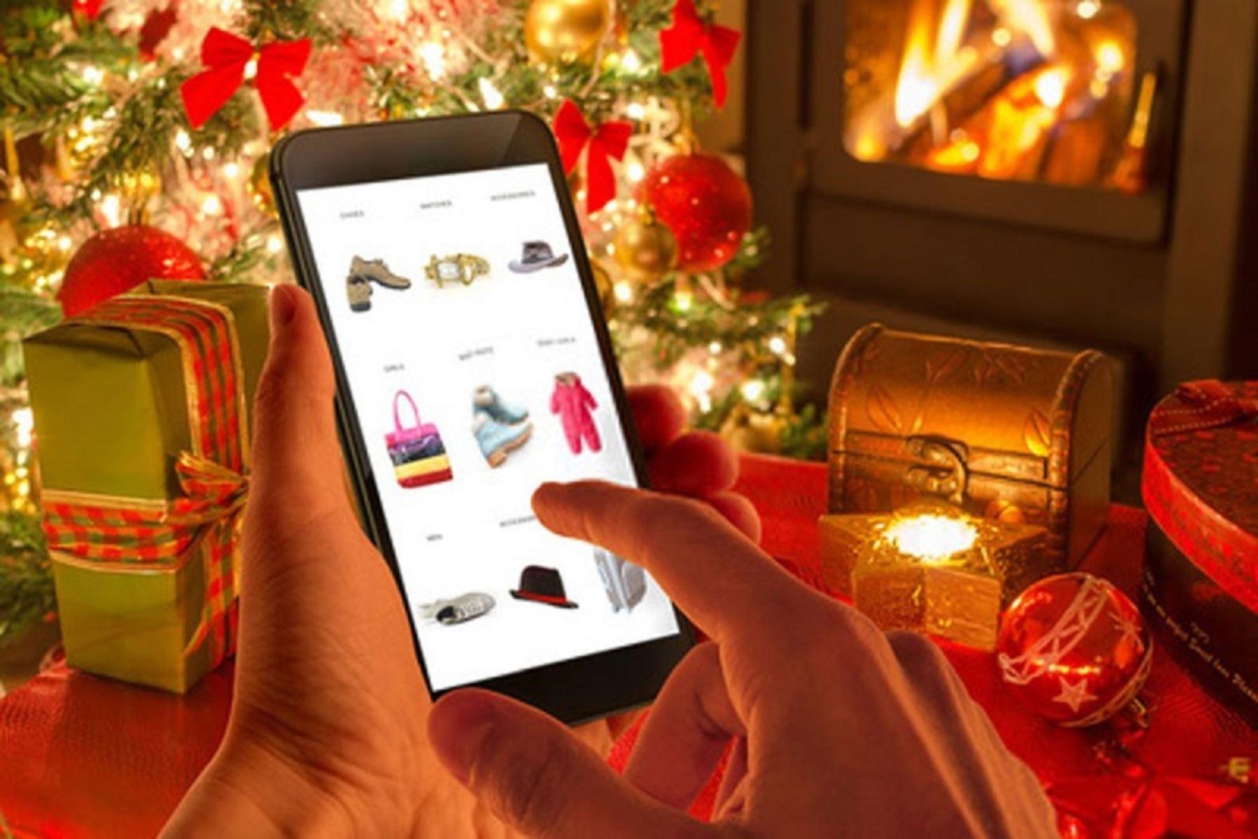 consumidores-preferiran-unos-de-app-sin-sobrecostos-para-compras-de-fin-de-ano