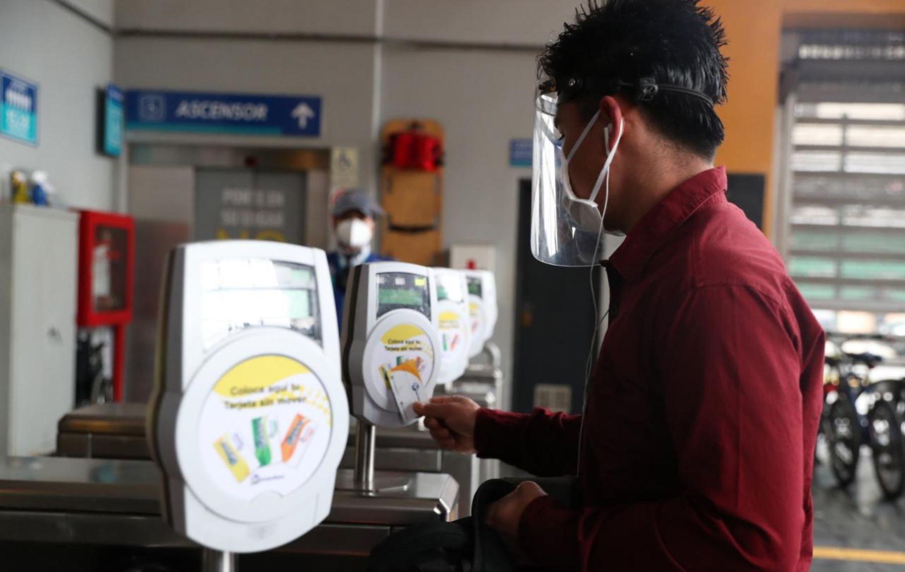 atu-usuarios-pagaran-pasaje-en-metropolitano-metro-y-corredores-con-la-misma-tarjeta