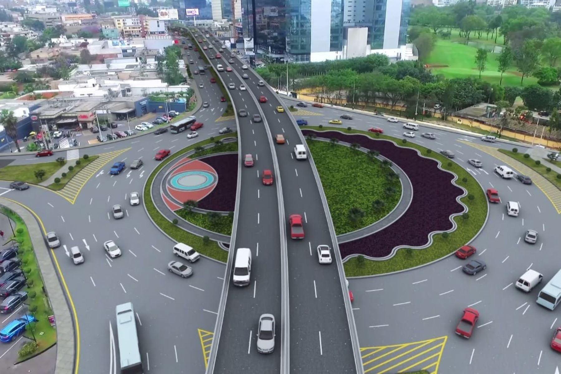 atencion-hoy-se-inicia-plan-de-desvio-vehicular-por-obras-en-ovalo-monitor-huascar