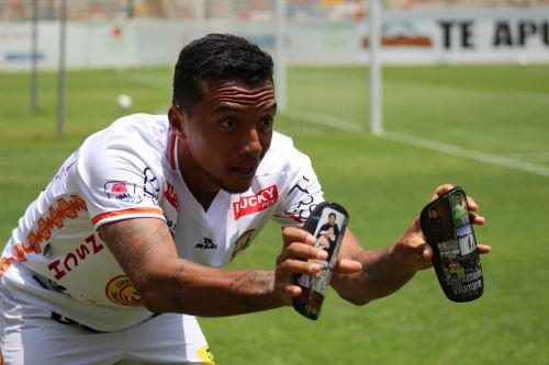 Liga 1: Ayacucho FC venció 1-0 a Sport Boys por la octava jornada de la fase 2