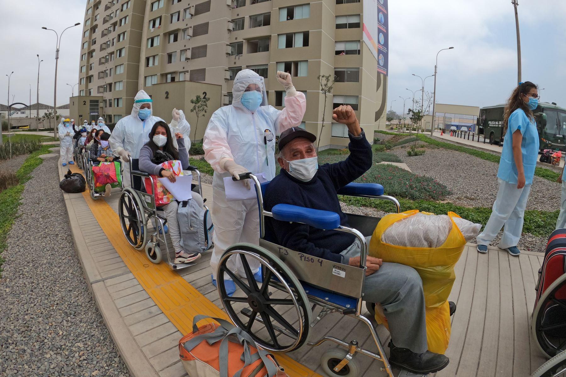 covid-19-cerca-de-970000-personas-lograron-vencer-a-la-enfermedad-en-el-peru
