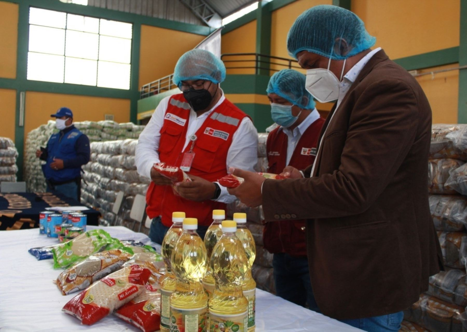 lambayeque-qali-warma-entrega-450-toneladas-de-alimentos-a-municipio-de-leonardo-ortiz