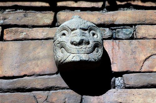 Chavín de Huantar volverá a recibir visitantes