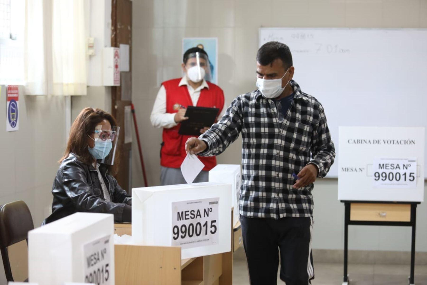 elecciones-2021-consulta-aqui-la-lista-final-de-miembros-de-mesa-y-locales-de-votacion