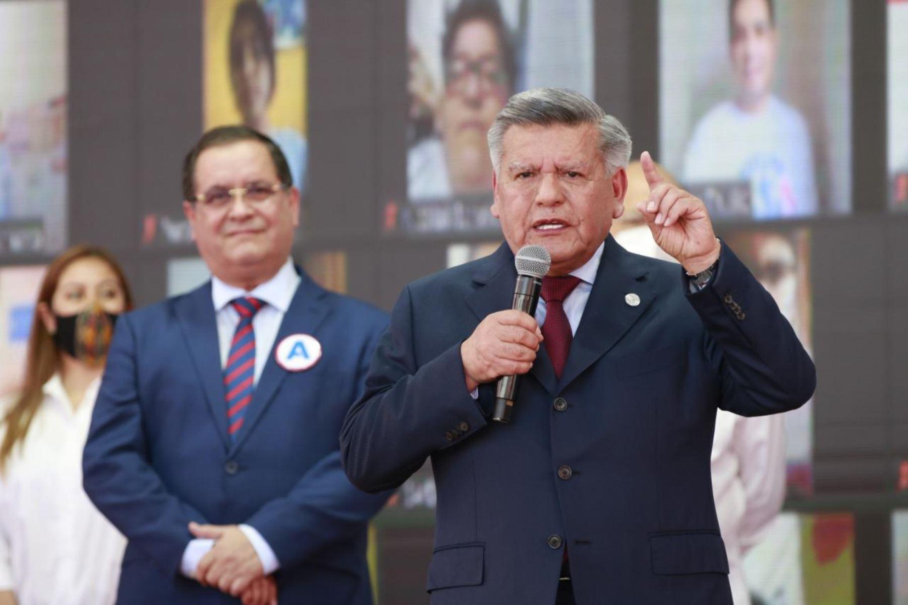 elecciones-2021-cesar-acuna-se-compromete-a-inmunizar-a-la-poblacion