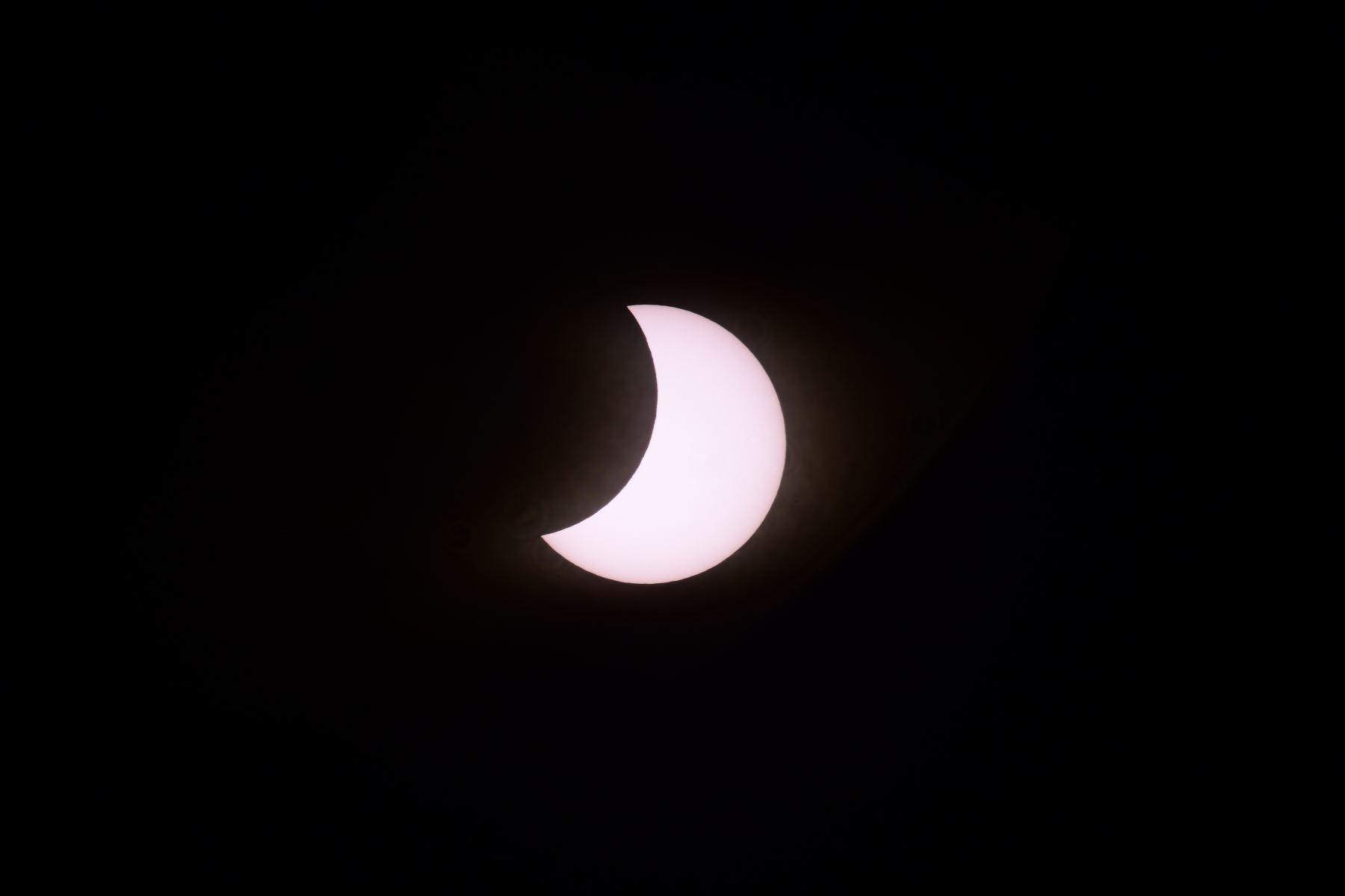 te-gusta-la-astronomia-conoce-el-calendario-lunar-del-mes-de-enero