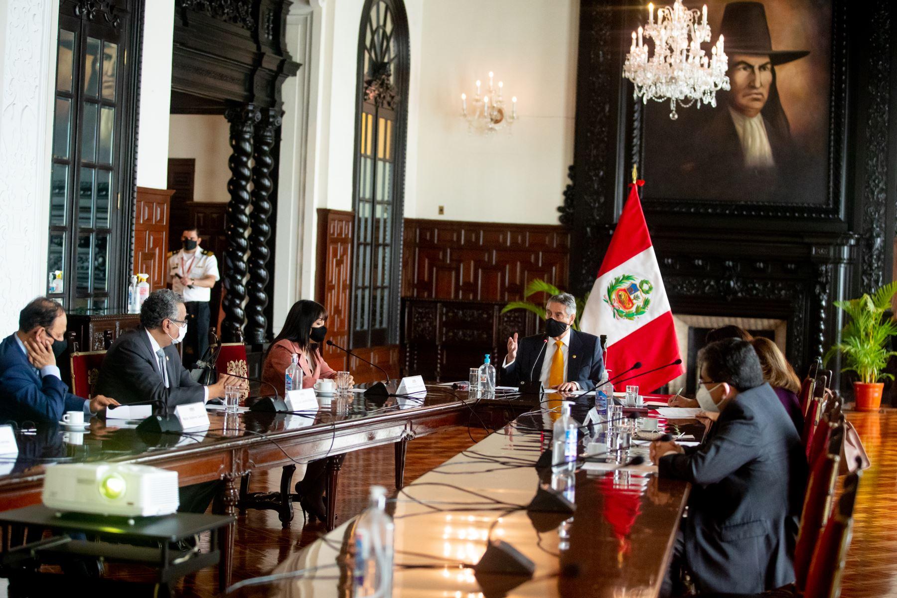 consejo-de-estado-se-reunira-este-lunes-con-organismos-electorales