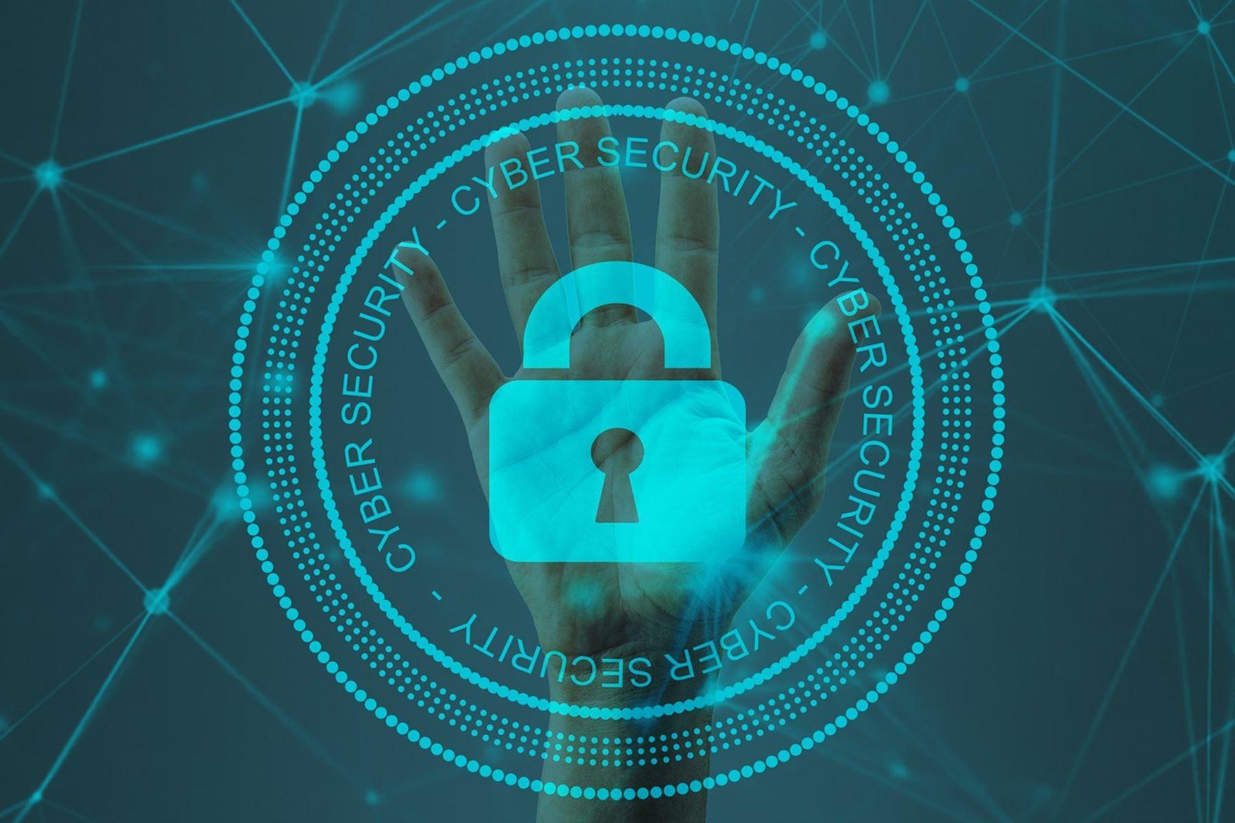 Conoce cinco formas de consolidar una cultura de ciberseguridad
